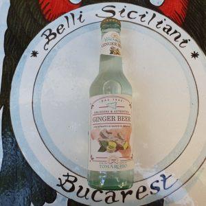 Cauta alcoolica)